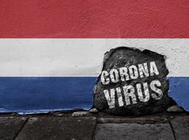 Nederlandse regering start met toegangstesten om samenleving te openen