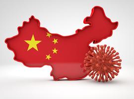 China ontkent anale coronatest te hebben gebruikt bij Amerikaanse diplomaten