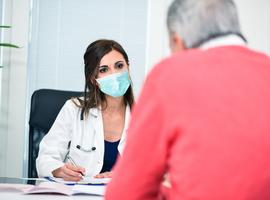 Vaccination covid: qu'attend-on des MG dans l'identification des patients à risque ?
