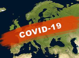 L'ECDC lance un nouvel outil européen pour prédire les tendances liées au coronavirus