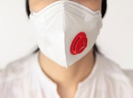 Variants: préconiser le port de masques FFP3 pour les soignants? (CMG)