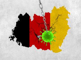 Allemagne: le ministre de la Santé appelle à un confinement immédiat