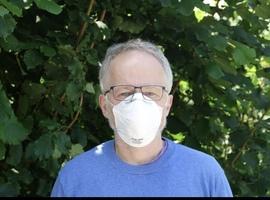De 7 essentiële stappen om de epidemie te beheersen (Marc Wathelet)