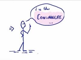 Vaccination covid: 19 présentations du CMG en vidéo