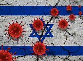 Israël voert enkele coronamaatregelen opnieuw in vanwege deltavariant