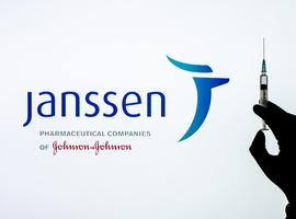 EMA oordeelt op 11 maart over vaccin Janssen