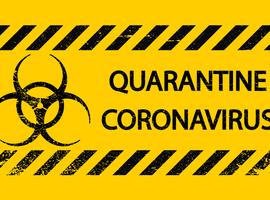 Bruxelles impose dix jours de quarantaine pour les non vaccinés venant de zones rouges