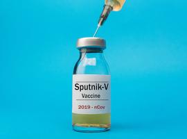 Ondanks haperende vaccinatiecampagne rekent Rusland op groepsimmuniteit tegen juli