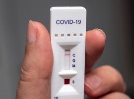 Tests salivaires dans les écoles: le projet-pilote abandonné au profit des autotests