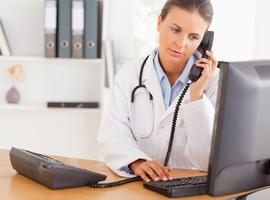Vaccinatie: arts moet code 'activeren' voor zijn patiënt