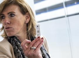 Nieuwe ultrasnelle PCR-testen worden uitgetest op Brussels Airport