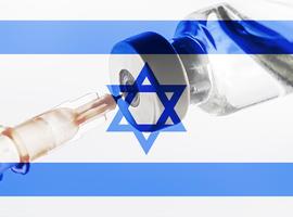 Il reste moins de 1.000 cas de coronavirus actifs en Israël
