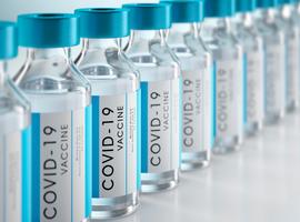 L'UE dispose de suffisamment de doses pour vacciner 70% de sa population adulte