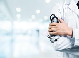 Webinar 'Aansprakelijkheid van medische beroepsbeoefenaars en zorginstellingen anno 2021'