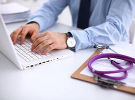 Un nouveau pas vers l'intégration de la vidéoconsultation en milieu hospitalier