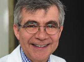 Ook ASZ werkt met fusie-biopsie