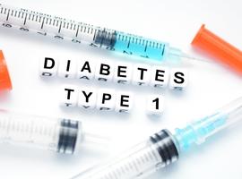 Diabetes type 1: naar een optimalisatie van de glykemische controle