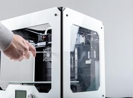Leuvense onderzoekers ontwikkelen 3D-printtechniek voor onder meer coronazelftests