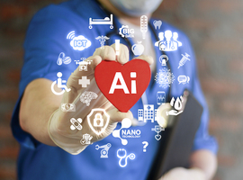 Les enjeux éthiques spécifiques à l'IA médicales : premières réflexions