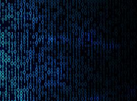 Algoritme herkent botbreuken die specialist met blote oog mist (maar ziet ook niet alles)