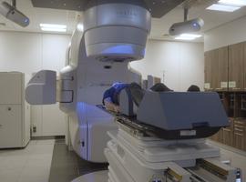Revolutionair 3D-scansysteem opent weg naar streeploos bestralen