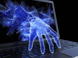 Cyberaanval op Europees Geneesmiddelenbureau Amsterdam