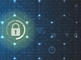 Protection des données :« La centralisation actuelle est undanger»