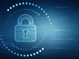 Près de 40.000 personnes potentiellement touchées par une faille de sécurité de CovidScan