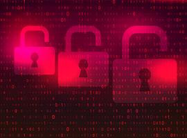 Grave faille de sécurité auprès d'une société de testing néerlandaise: des données personnelles fuitent