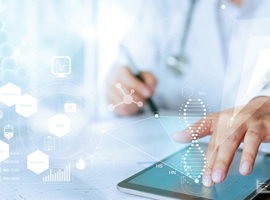 Les réseaux académiques européens appellent à lever les obstacles au transfert des données de santé