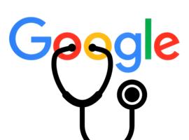 Na doktersbezoek volgt internetconsultatie