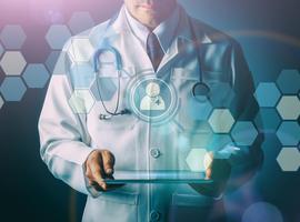 MedTech Wallonia  :  « Nous voulons aider les médecins et les acteurs de la santé à se lancer dans l'innovation »