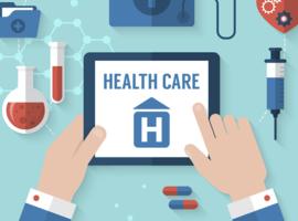 E-santé : la Fondation Roi Baudouin balise la voie vers une «technologie saine à dimension humaine»