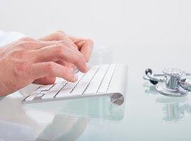 e-prescription: rallonge d'un mois pour les DMI pas prêts pour Recip-e V4