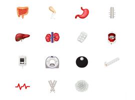 Emoji's om de arts-patiënt communicatie te verbeteren: een pleidooi