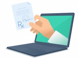 Bientôt un seul médicament par e-prescription?