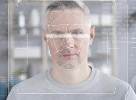 Diagnostic cardiovasculaire par reconnaissance faciale: progrès ou menace?