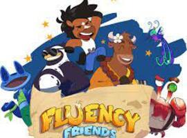 Un nouveau jeu vidéo belge aide les enfants bègues