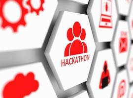 CardioXplore: un hackathon entièrement dédié à la santé cardiovasculaire