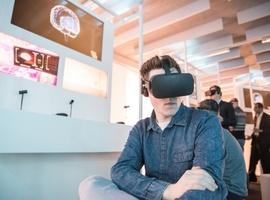 Une application belge de réalité virtuelle pour mieux comprendre l'épilepsie