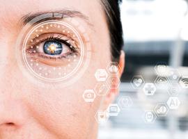 Expérimentations de télé-expertise : ne pas négliger l'ophtalmologie