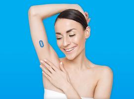 #CES2019 : l'Oréal dévoile le prototype du tout premier capteur portable pour mesurer les niveaux du pH de la peau