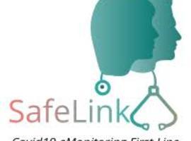 Suivi covid à domicile: l'application SafeLink reprend du service avec 70 patients surveillés