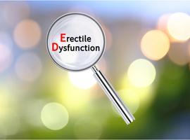 Traitement endovasculaire dans la dysfonction érectile