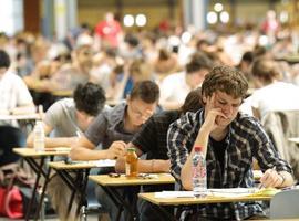 Toelatingsexamen arts is makkelijker, maar selectie is strenger