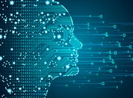 Artificiële Intelligentie in de Zorg