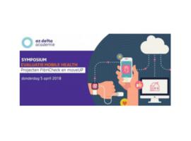Symposium mobile health