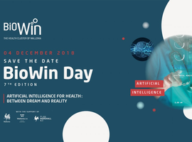 BioWin Day 2018