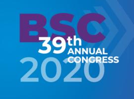 BSC 2020