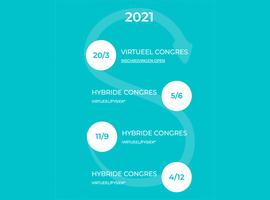 De apotheker-specialist: 4 sessies gespreid over 2021